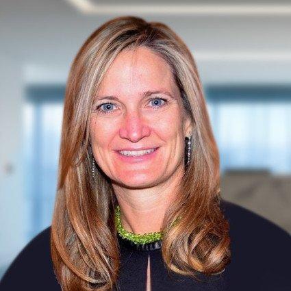 Dr Tiffany Grunwald