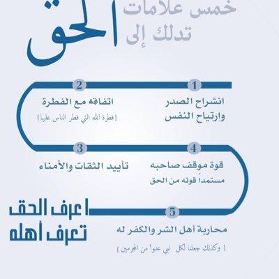 AFJ's profile. View profile details