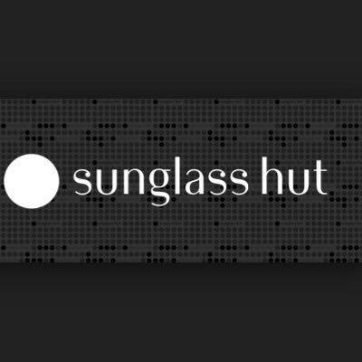 cd27261ceb Sunglass Hut ( sgh8371)