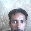 Rashidaliaya (@03122828388Ras1) Twitter
