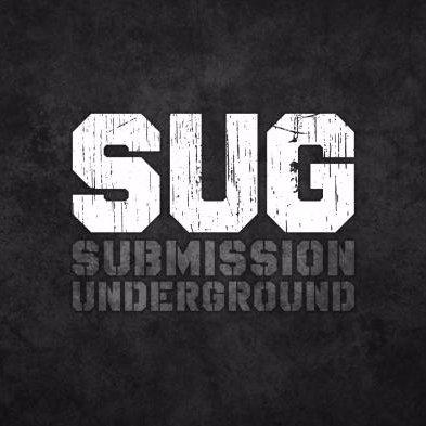 Submission Underground