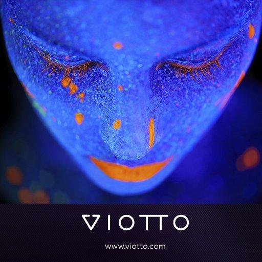 @viotto_ve