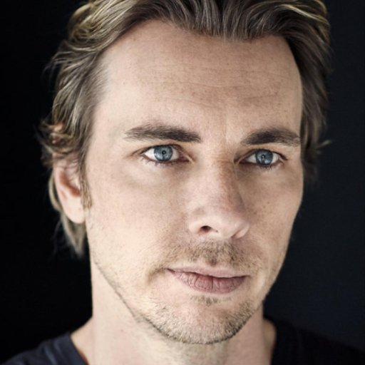 The 44-year old son of father (?) and mother(?) Dax Shepard in 2019 photo. Dax Shepard earned a  million dollar salary - leaving the net worth at  million in 2019