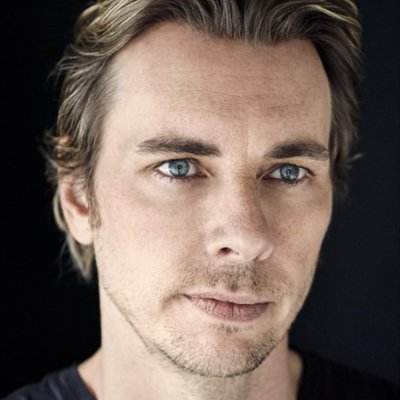 dax shepard (@daxshepard) Twitter profile photo