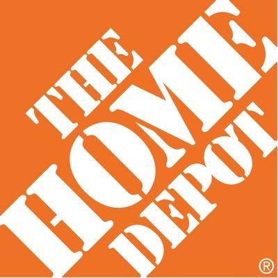 Home Depot Mv 0614 Depot0614 Twitter