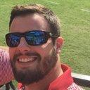 Jacob Howell - @jake1327AX - Twitter