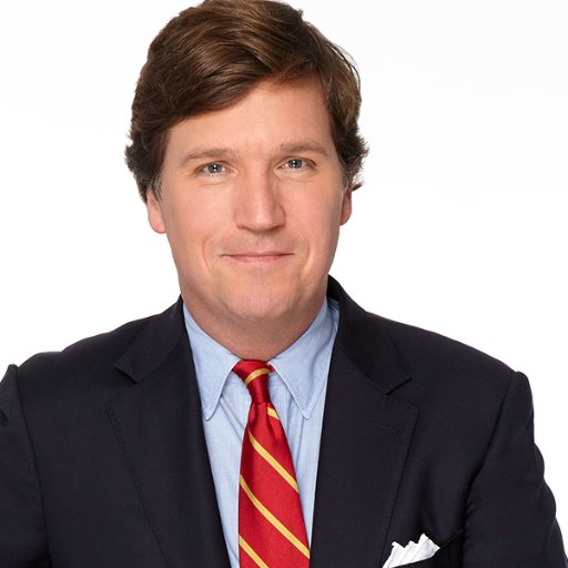 "Tucker Carlson on Twitter: ""What specifically is wrong ..."