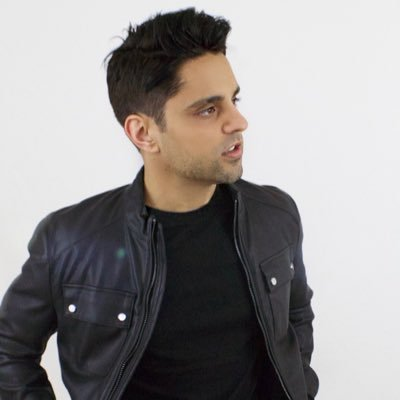 Ray William Johnson Social Profile