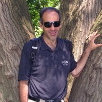 Brian Joseph (@BrBabblingBooks) Twitter profile photo