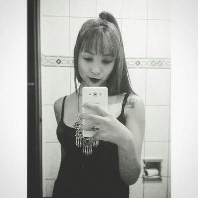 _PuccaSantos
