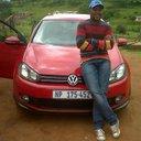 Vusi Shezi (@00allure) Twitter