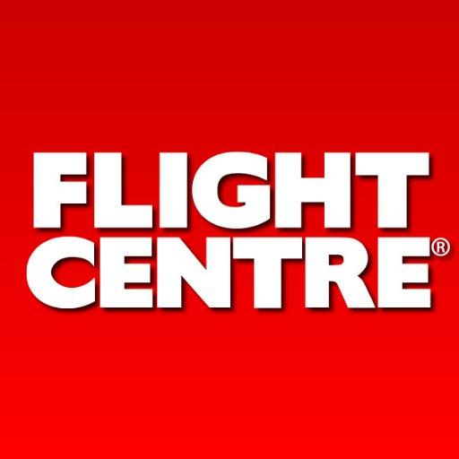 @flightcentrehk