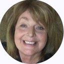 Judy Smith - @JudySmi30156230 - Twitter