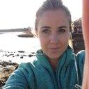 Abby Snyder - @abigailasnyder - Twitter
