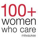 100+WomenWhoCareMKE (@100WWCMKE) Twitter