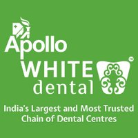 Apollo White Dental | Social Profile