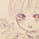 akihuyu_bot
