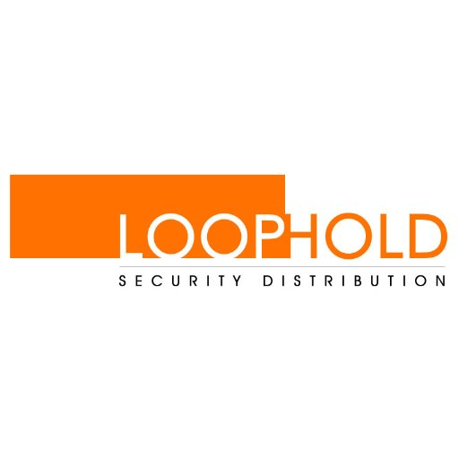 Loophold