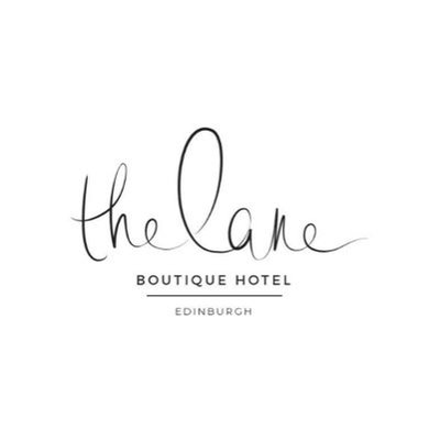 The Lane Boutique Hotel Edinburgh
