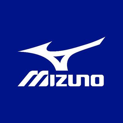 ミズノソフトテニス @MIZUNO_S_TENNIS