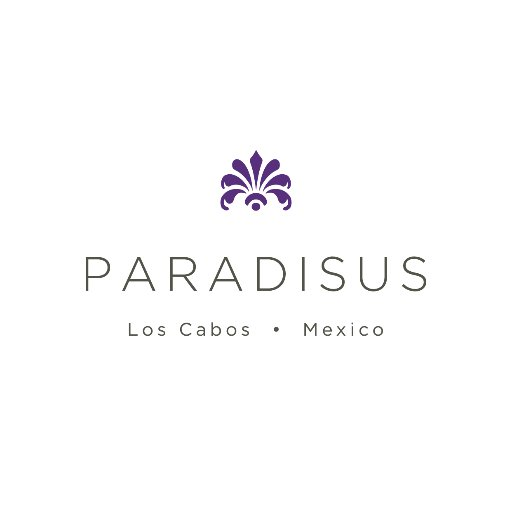 @ParadisusCabos