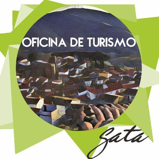 turismogata