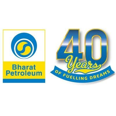 bpcl brand Bharat petroleum corporation limited is a public sector oil and gas company the company has employee strength of 13,535 here's the marketing mix of bpcl shows how it is a government-run company and as such prices of products like lpg, kerosene, and natural gas are regulated by it.