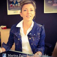 Marina Painchaud
