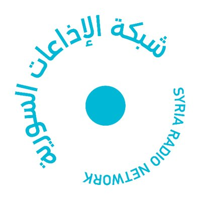 syriaradionet
