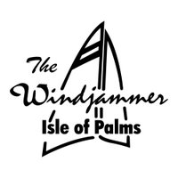 The Windjammer | Social Profile