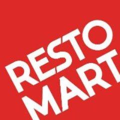 @RestomartStore