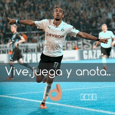 Frases Futboleras (@FrasesFutboler9) | Twitter