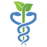 Doctors for Climate (@docsforclimate) Twitter profile photo