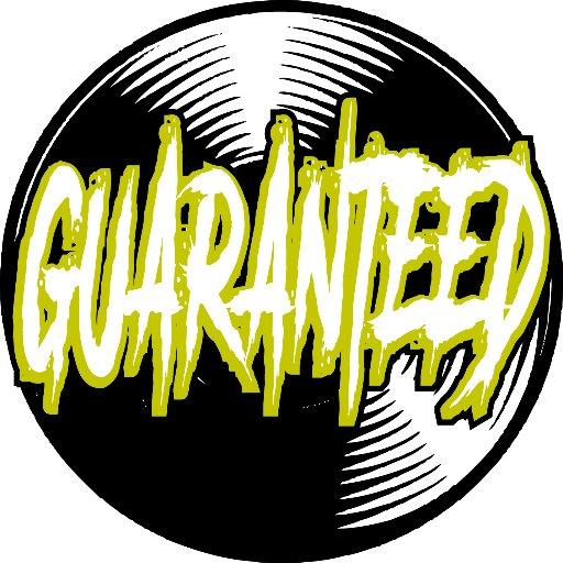 Guaranteed Music™️