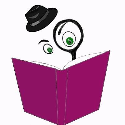 Book Inspector  🕵  📚