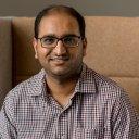 Pranav Patel - @IPranavP - Twitter