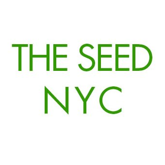 The Seed | Social Profile
