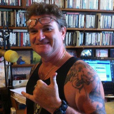Maui Celtic Radio