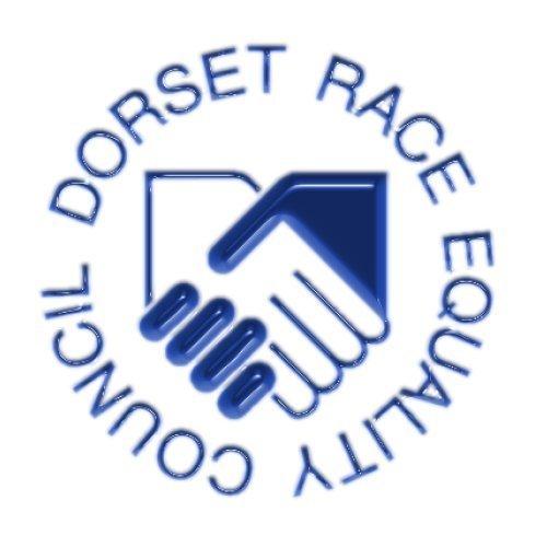 Dorset Race Equality (@DorsetREC)   Twitter