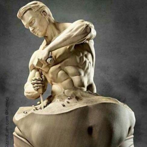 fat burn și sculpt)