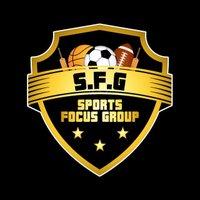 sportsfocusgroup