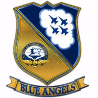 Blue Angels | Social Profile