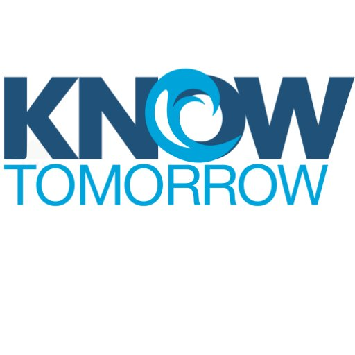 @knowtomorrow1