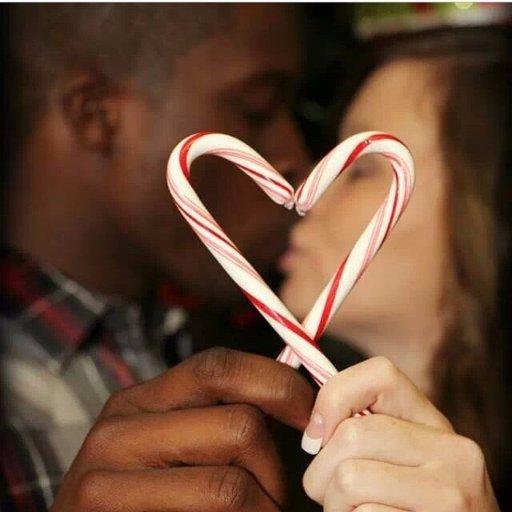 swirl dating