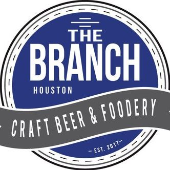 The Branch Craft Beer And Foodery