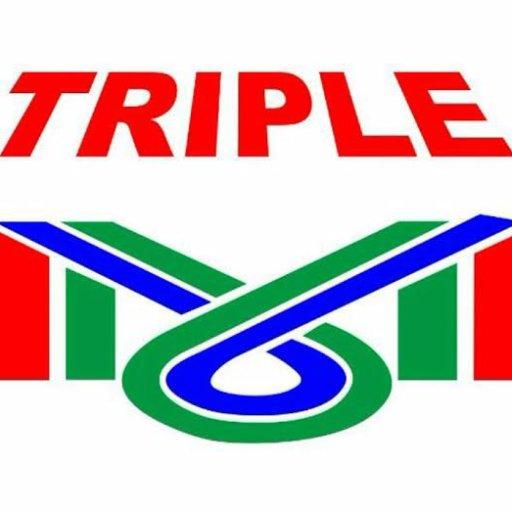 triple m - photo #19
