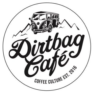 Dirtbag Café