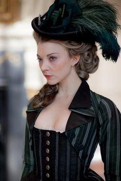 Astoria Malfoy