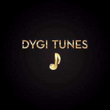 DygiTunes