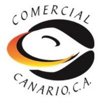 Comercial Canario CA